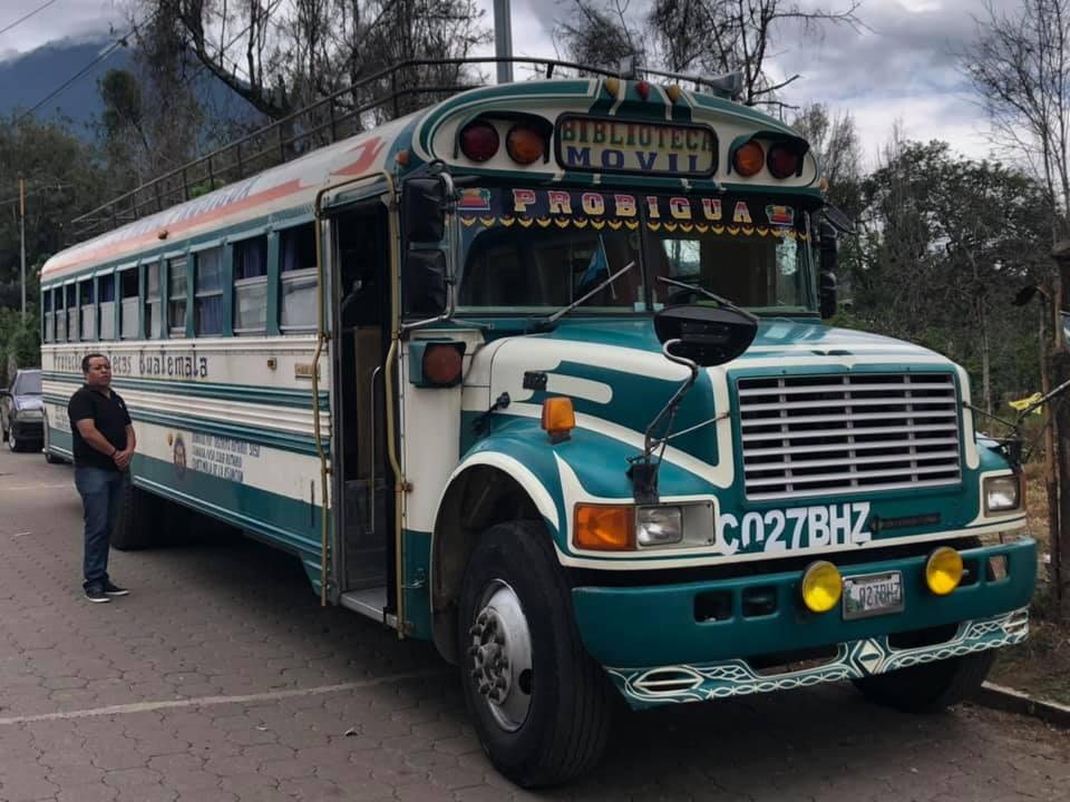 bill bus 1.jpg