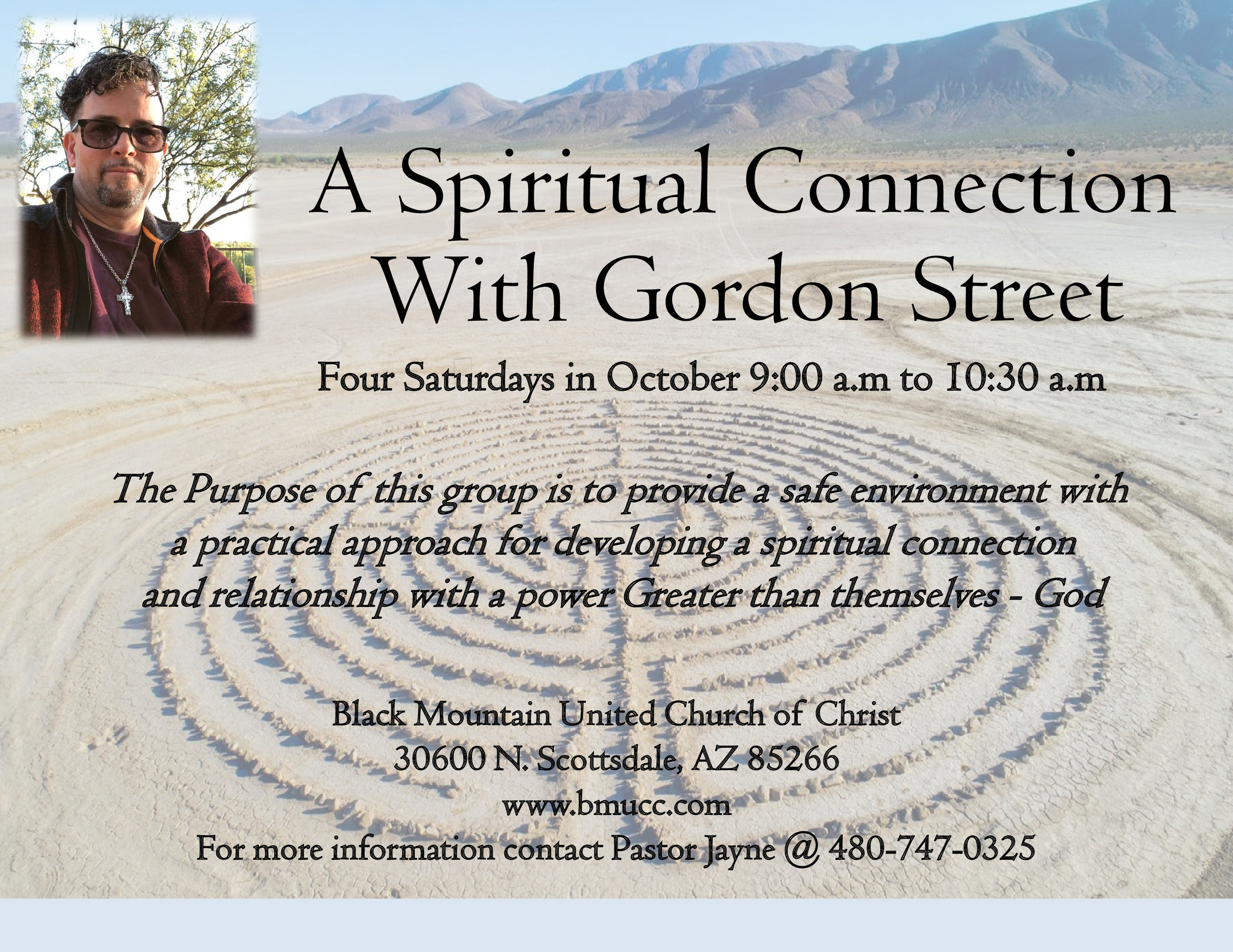 Gordons Spititual Connection Flyer.jpg
