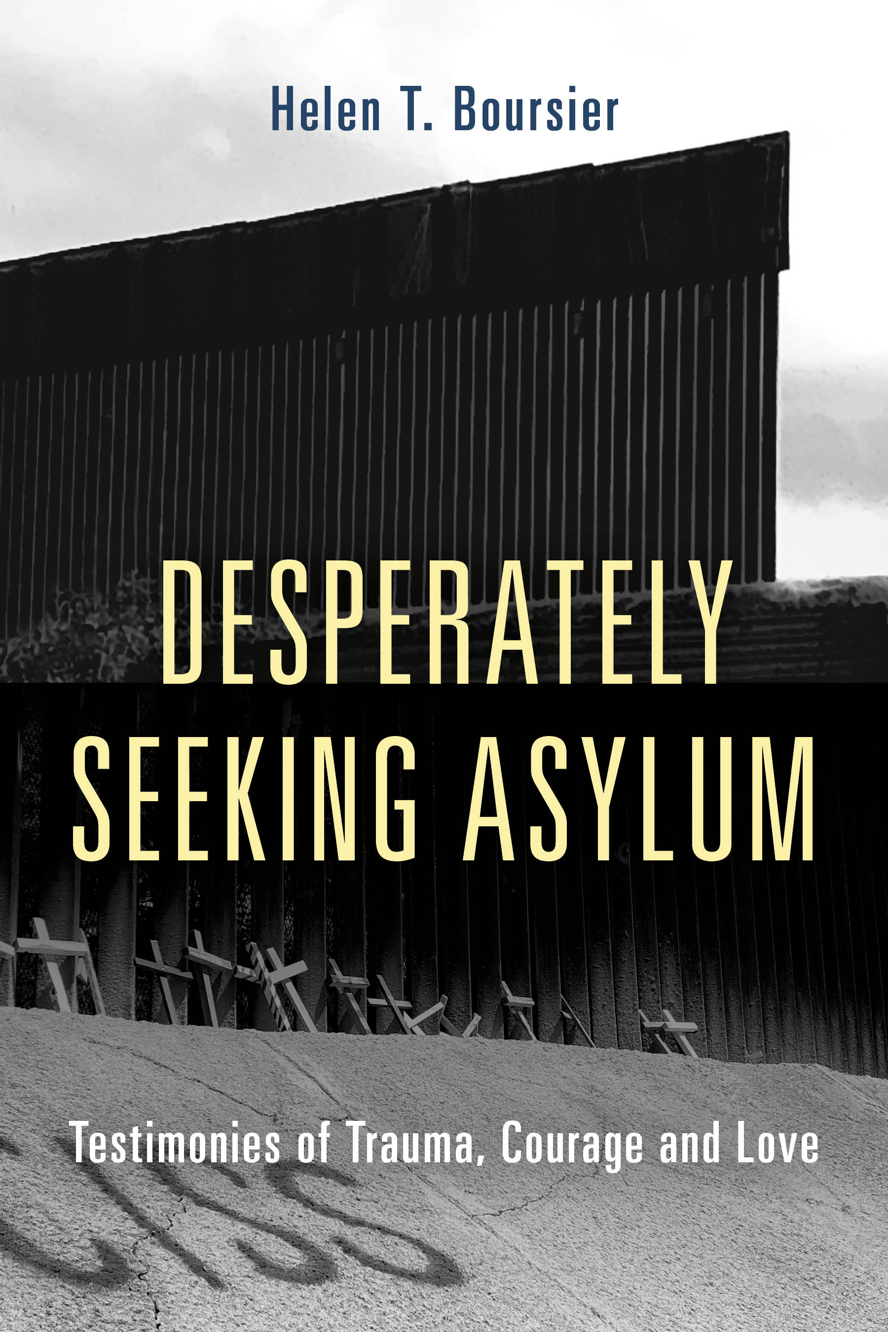 desperately seeking asylum front cover helen boursier.jpg
