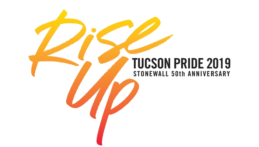 tucson pride 2019 rise up.png