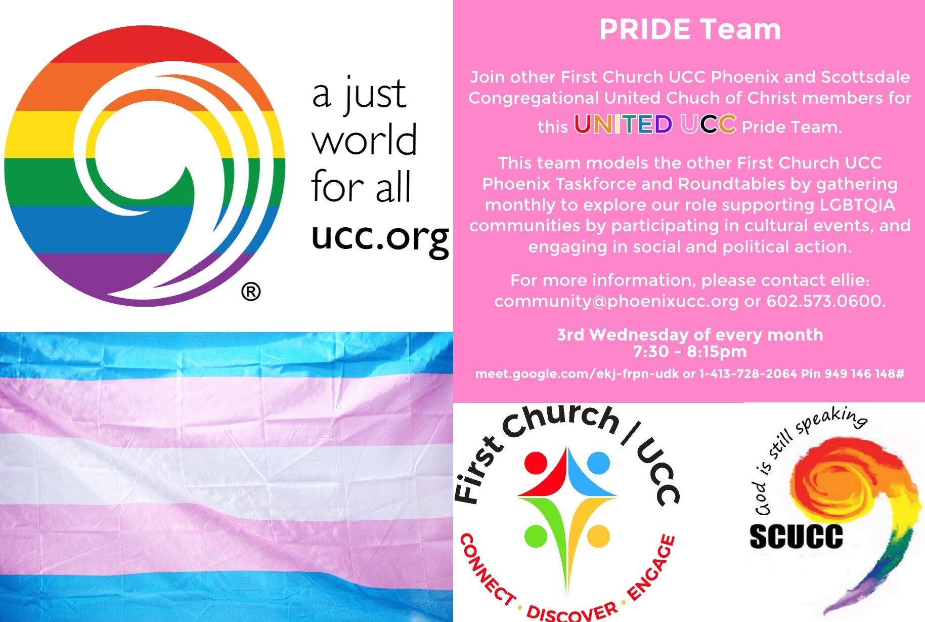 first church pride team marketing 5.jpeg
