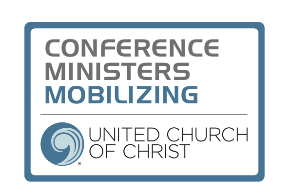 Conference Ministers mobilizing.png