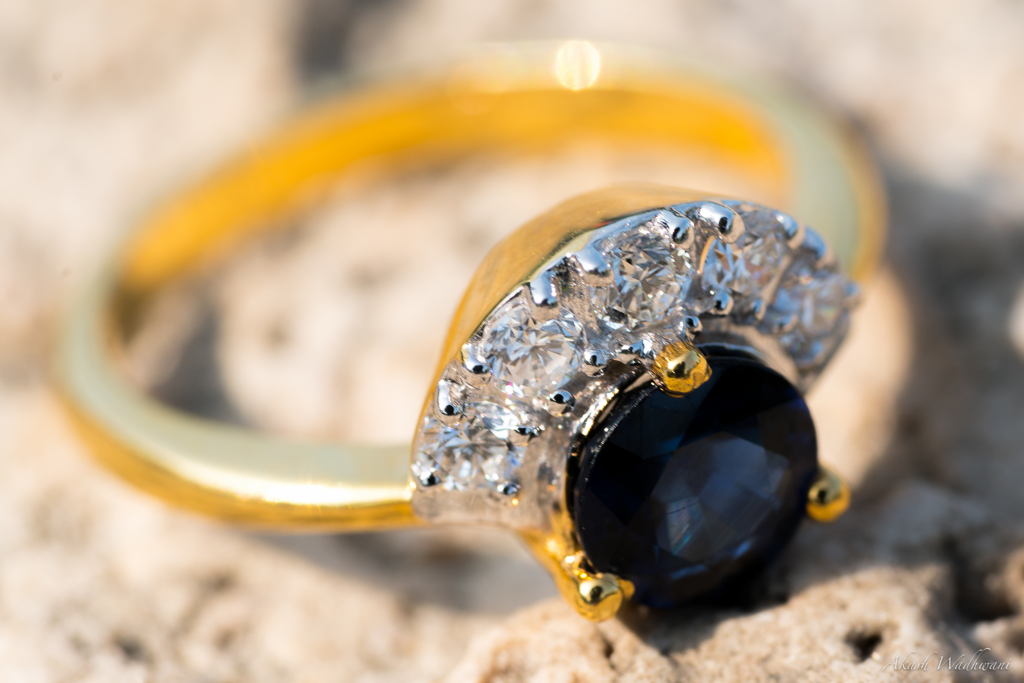 Macro Ring - For Facebook.jpg