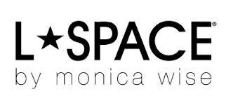lspace.jpg