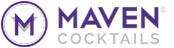 logo_website1.jpg