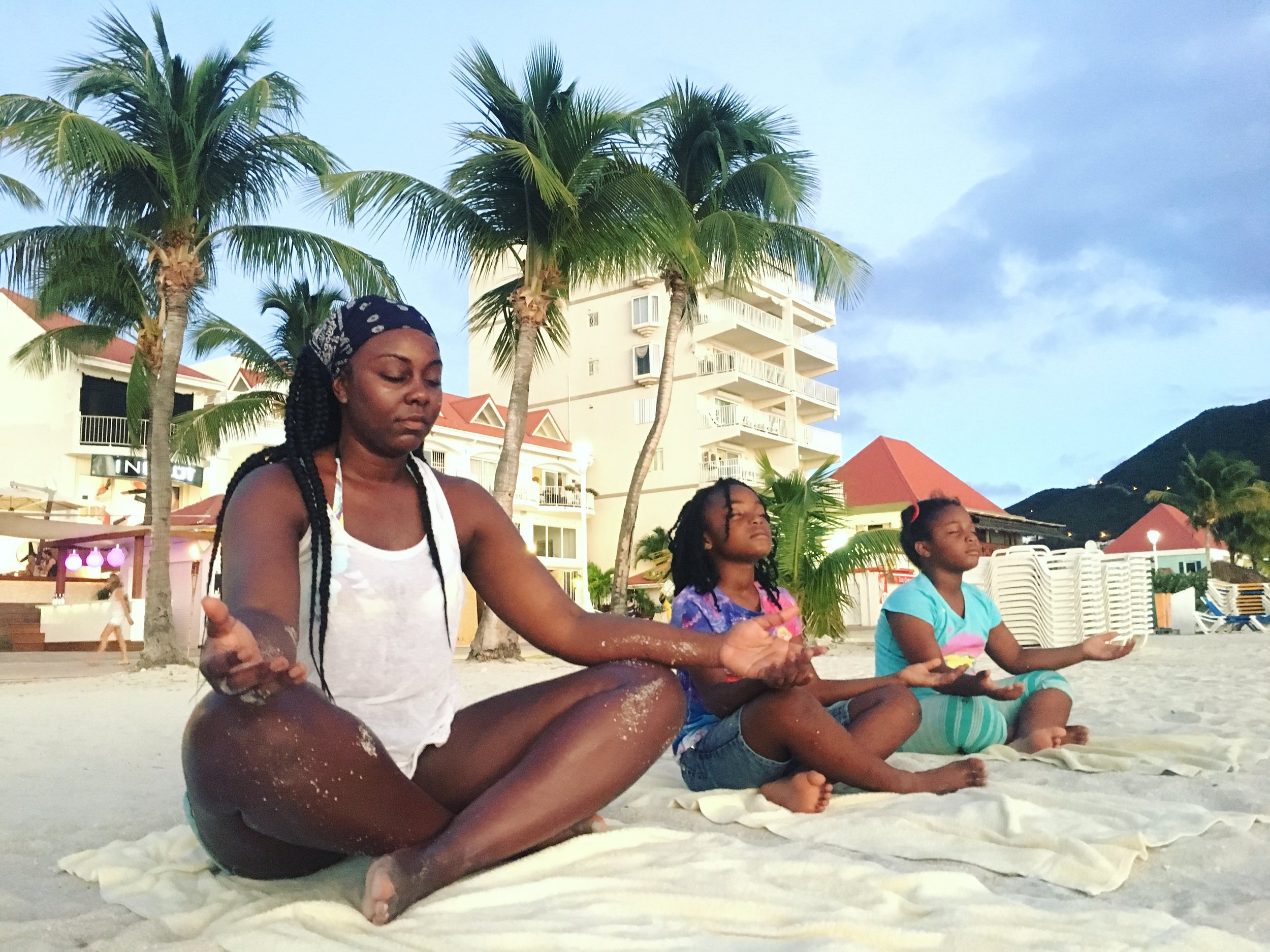 """Tara D. - Staten Island, NY 