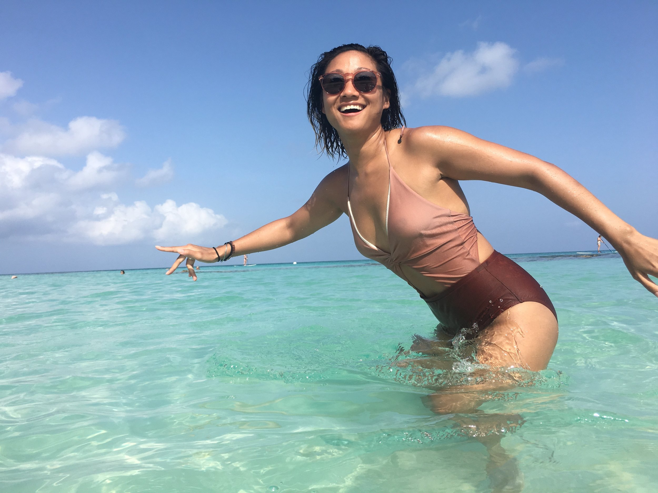 """Angela S. - Brooklyn, NY 