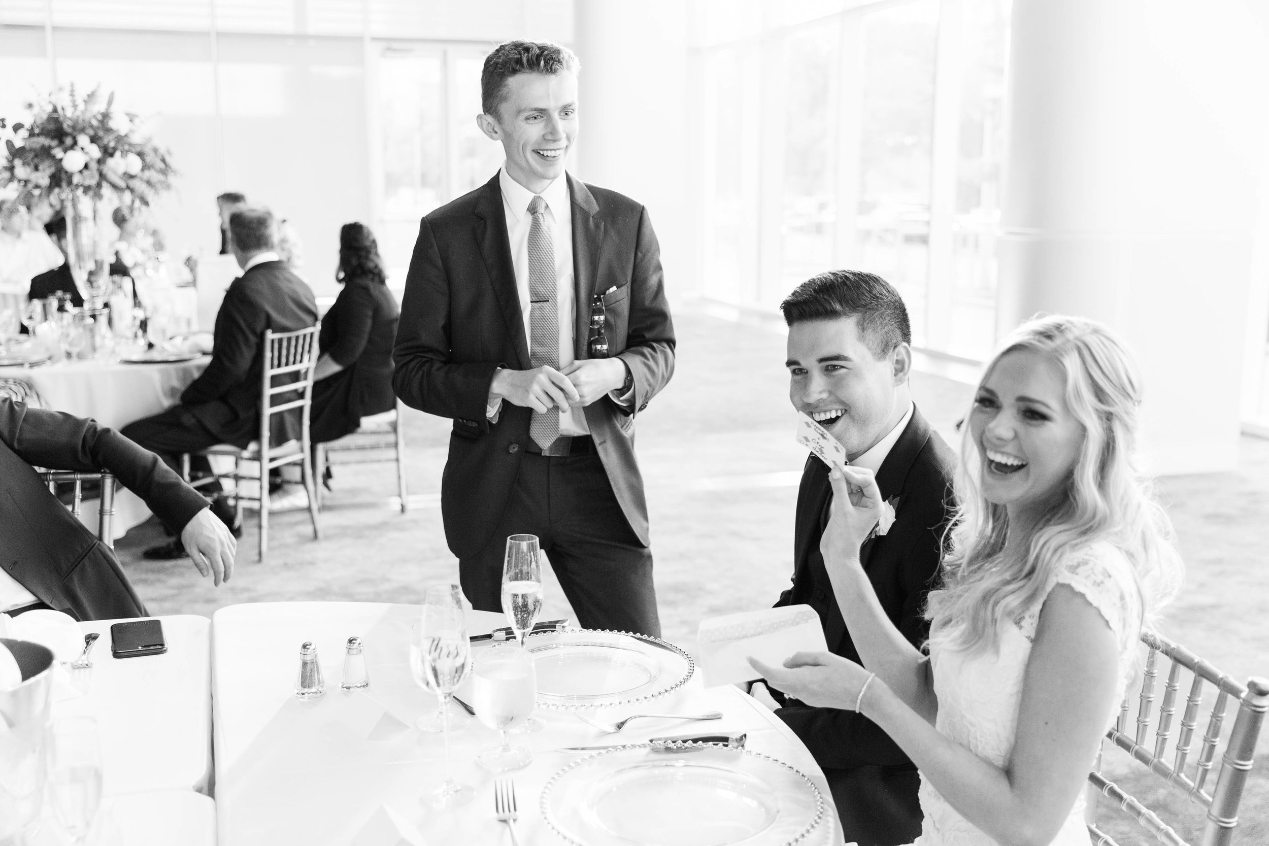 WeddingMagician