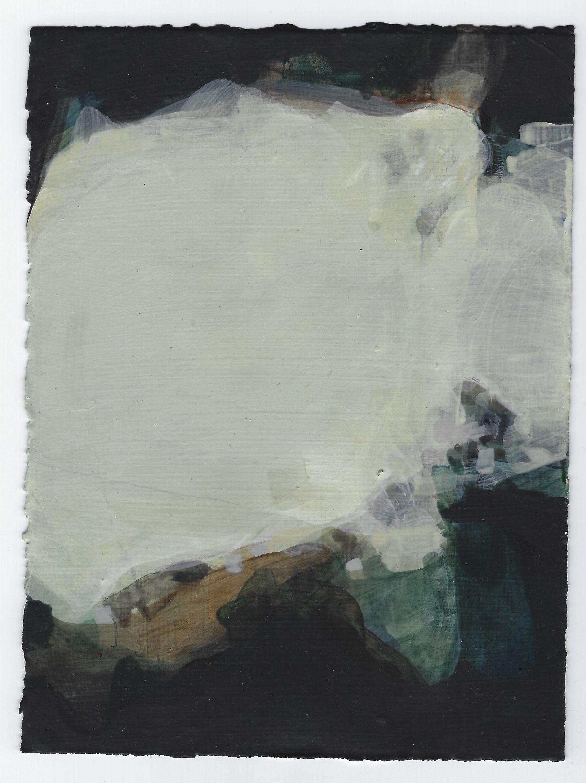 Untitled 27