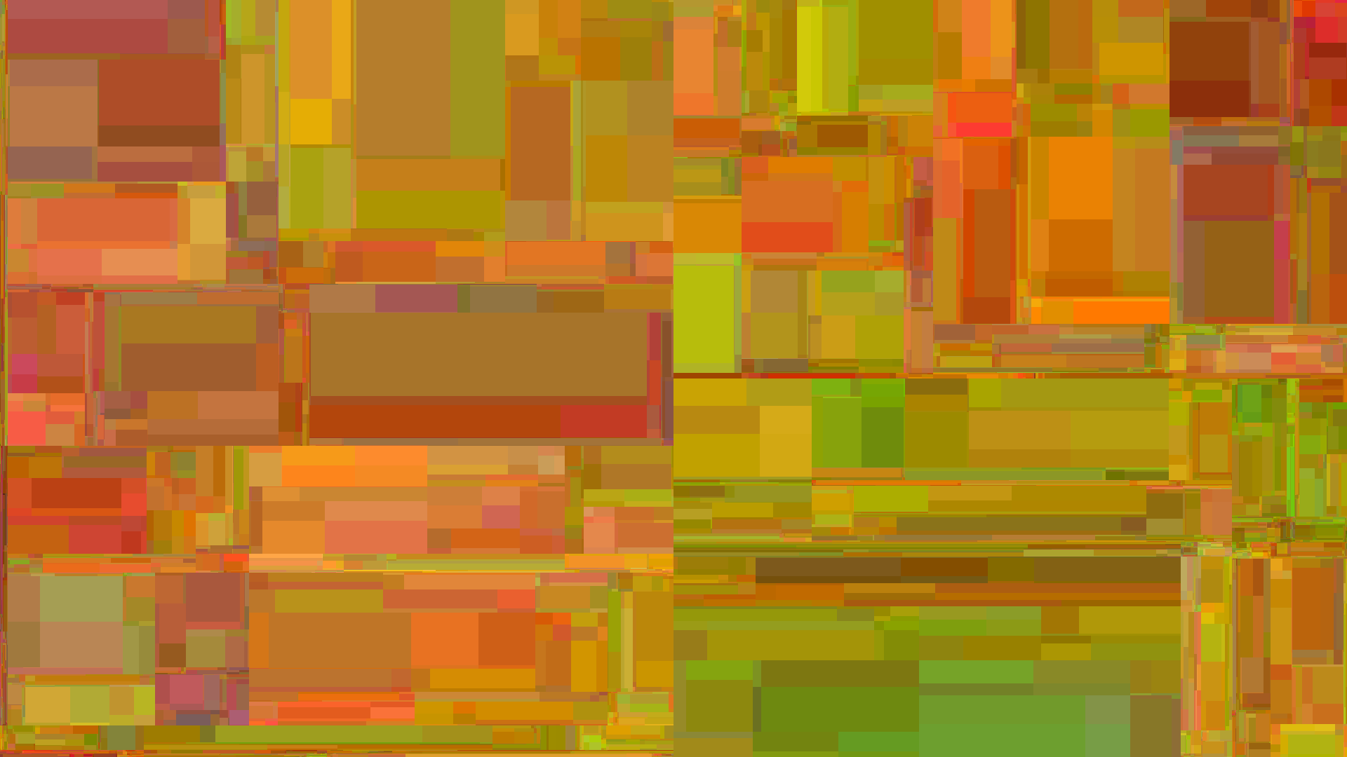 1420770392083.png