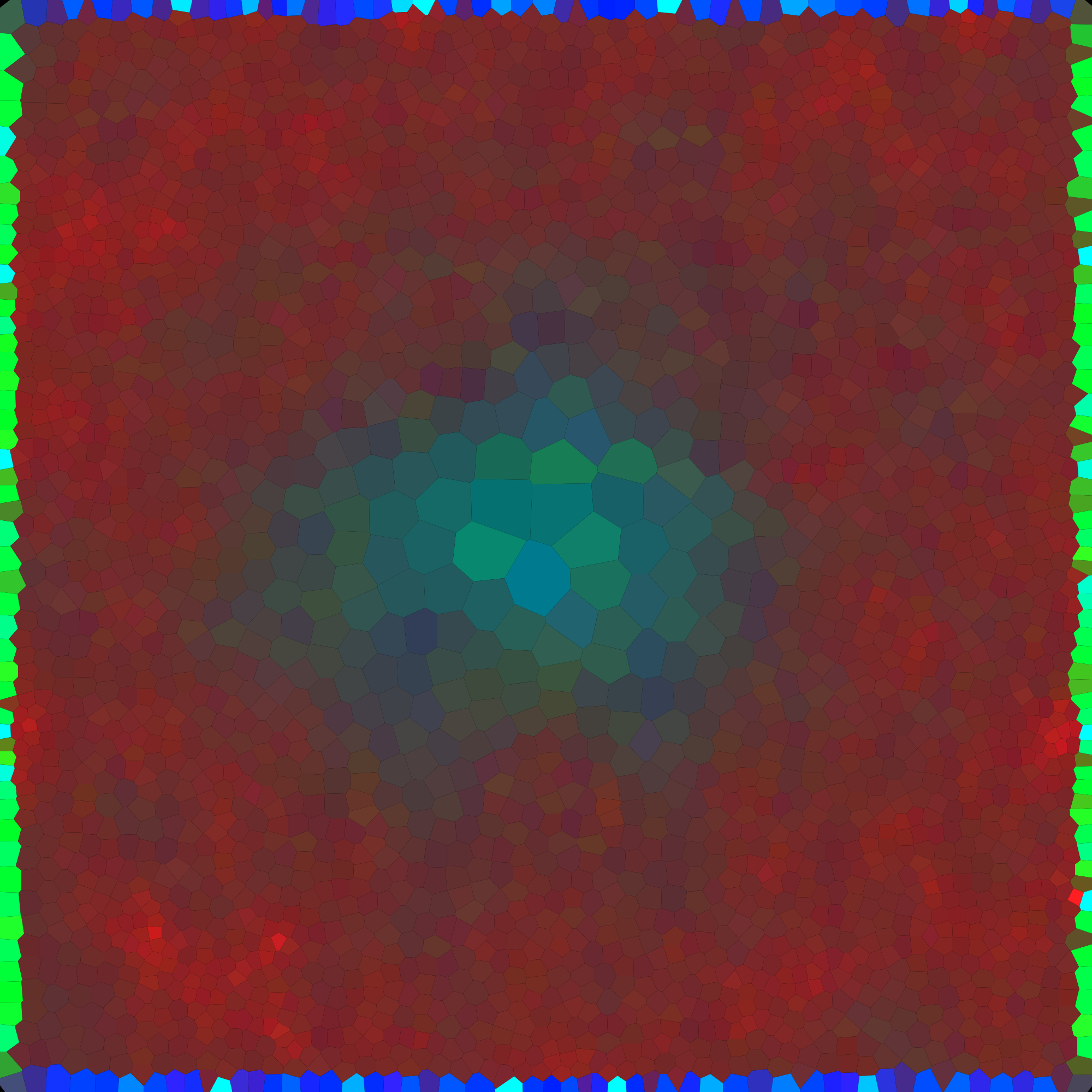 1462120690654.png