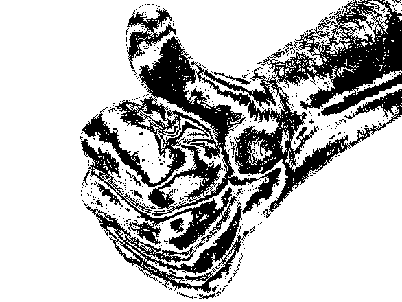 1471820748304.png