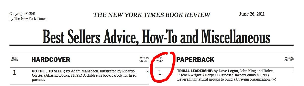 TL #1 NYT.jpg