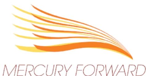 Mercury Forward logo.jpg