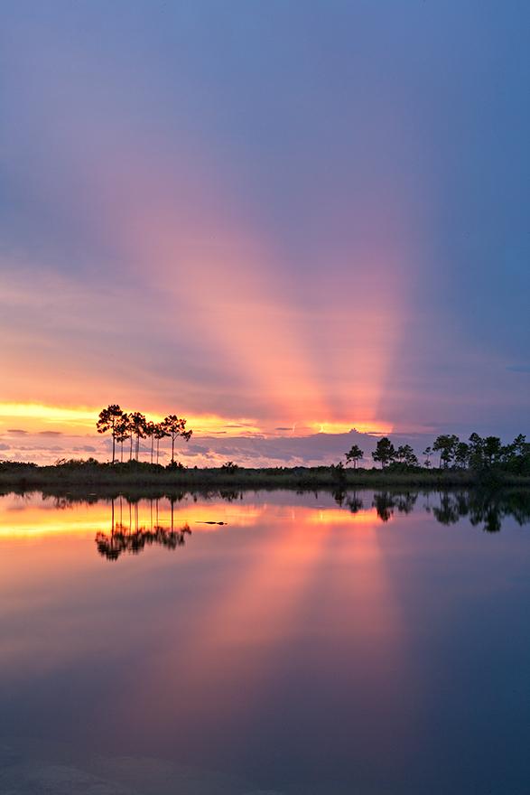 Sunset-Lake-02.jpg