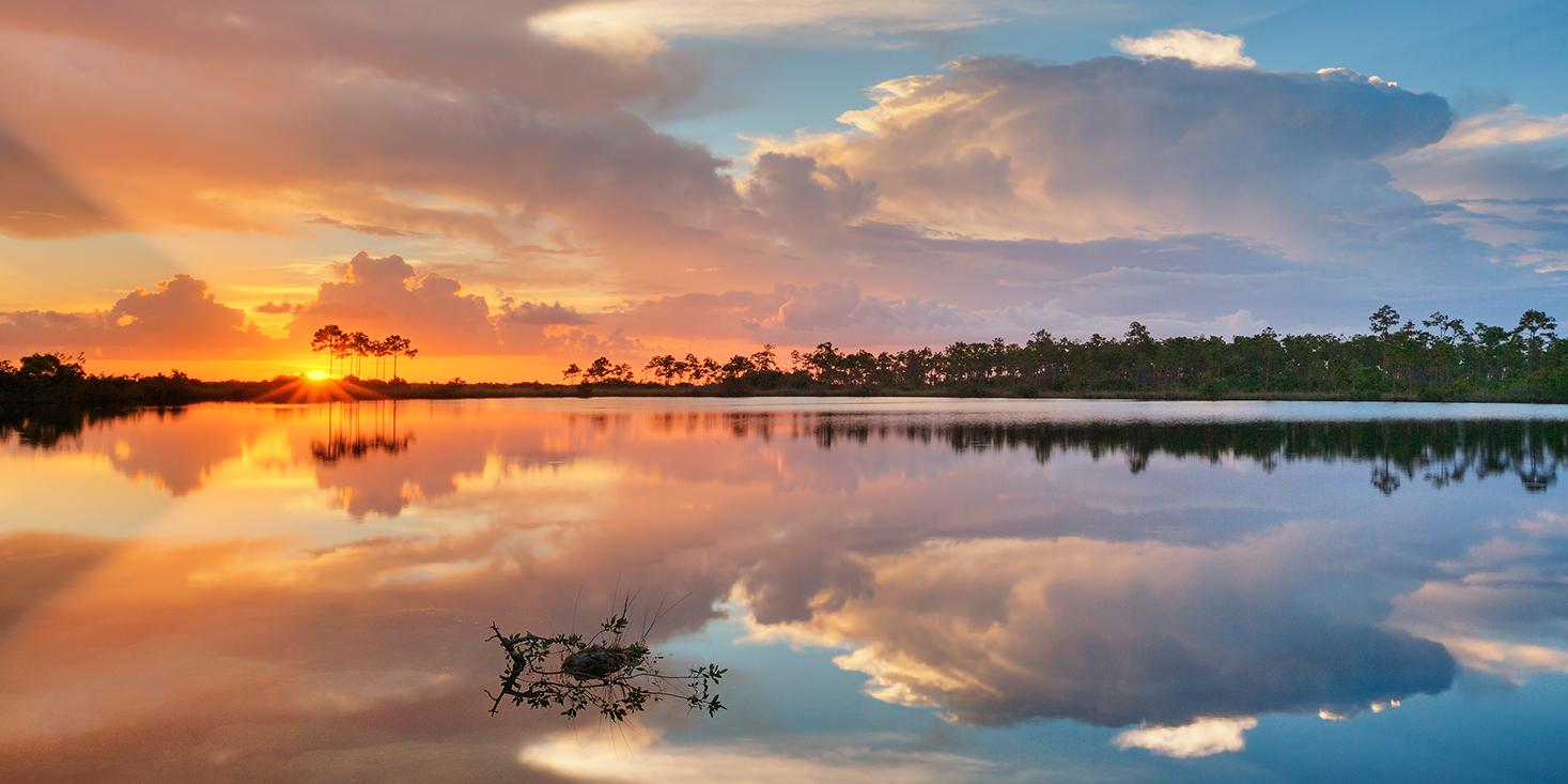 SDN-Flyer-Sunset-Lake-01.jpg