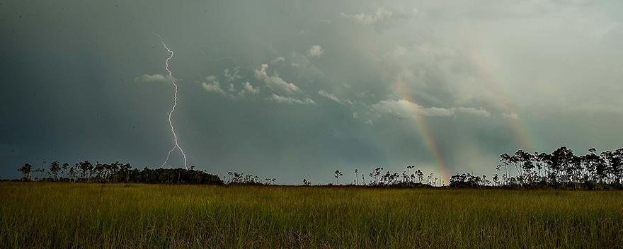 Everglades-Storm-01.jpg