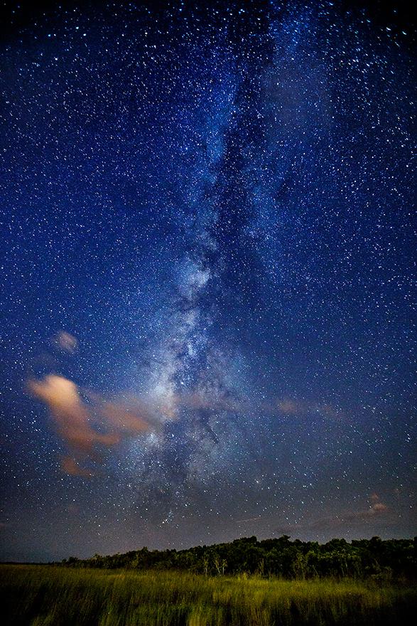 Milky-Way-01.jpg