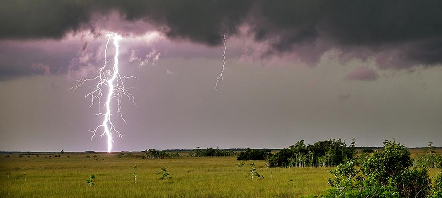 Everglades-Lightning-05.jpg