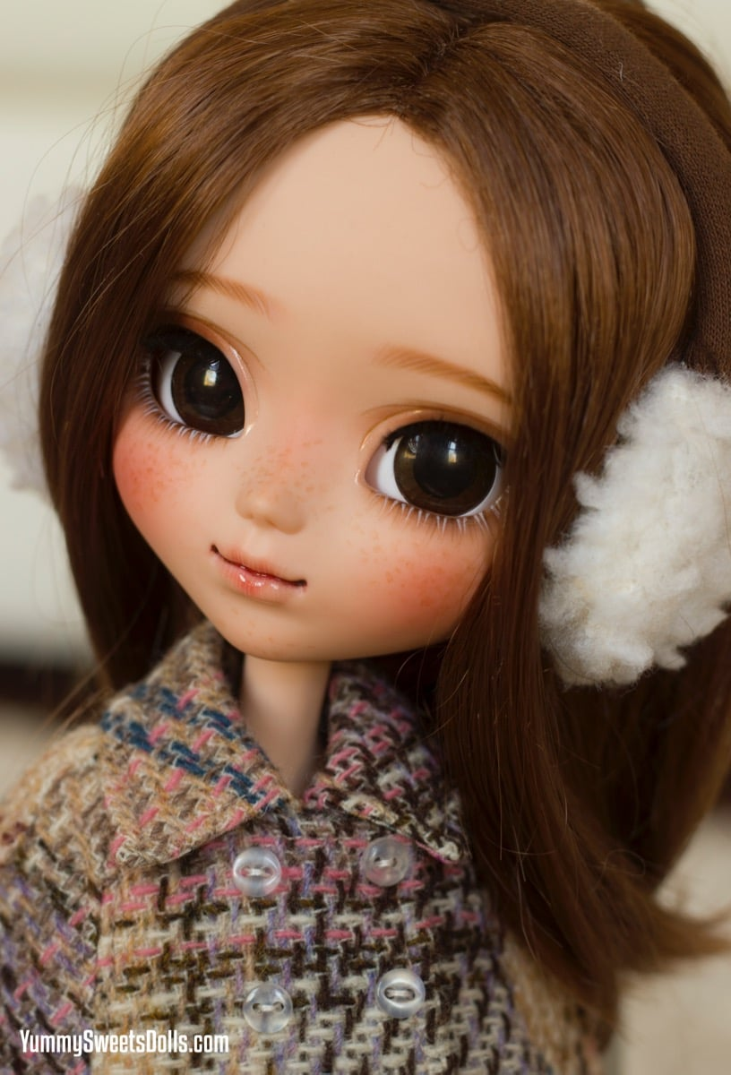 Sweet Tea by Yummy Sweets Dolls