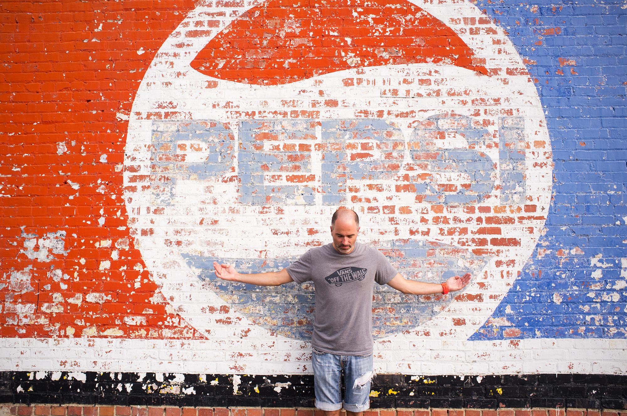 BTS_Pepsi_DSF4286.jpg