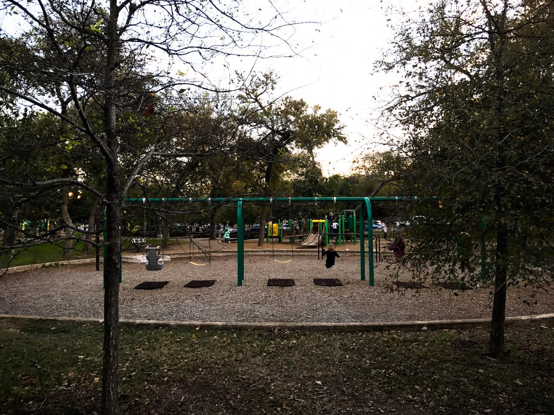 SCOUT_Pease_Park-IMG_287528752017.jpg