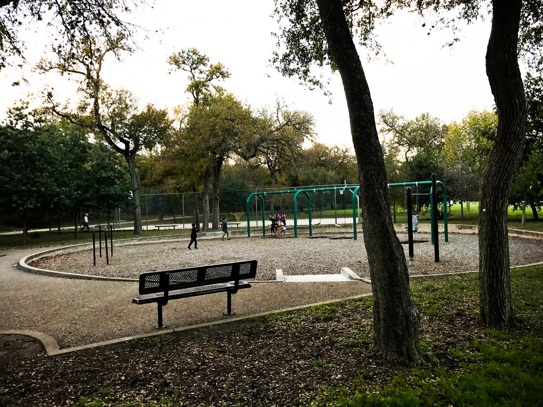 SCOUT_Pease_Park-IMG_287828782017.jpg