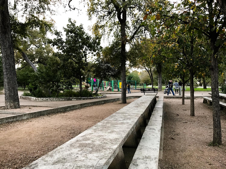 SCOUT_Pease_Park-IMG_288228822017.jpg