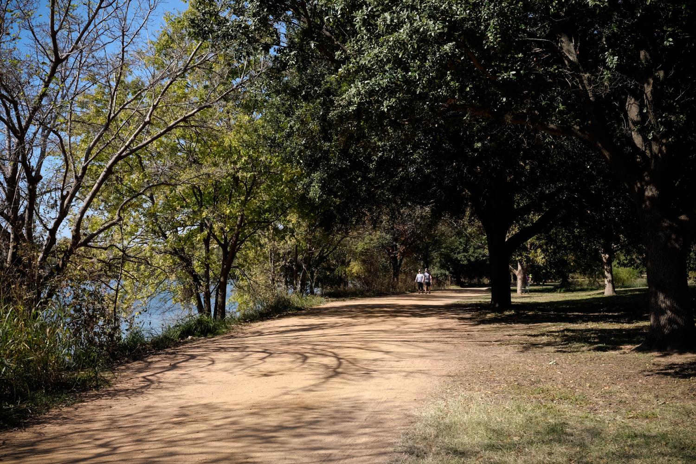 Scout-Town_Lake_35-WC-_DSF715471542017.jpg
