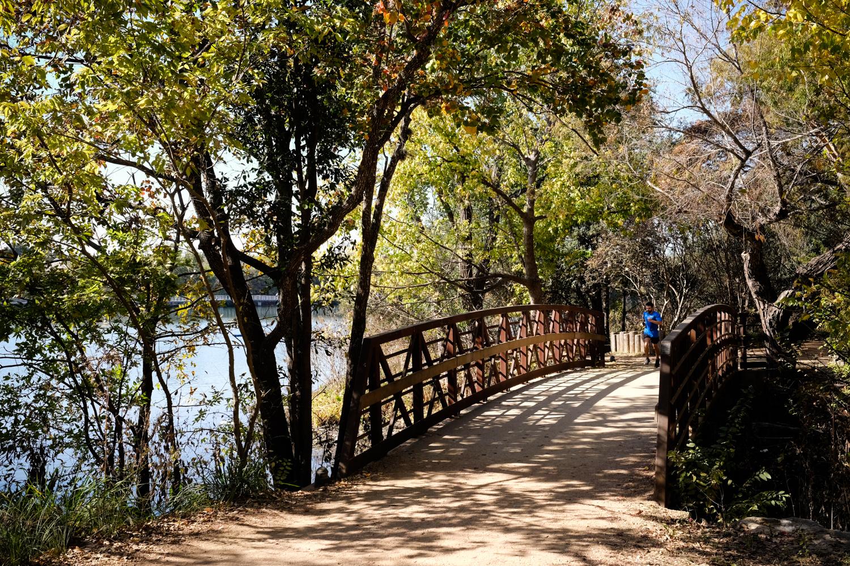 Scout-Town_Lake_35-WC-_DSF716371632017.jpg