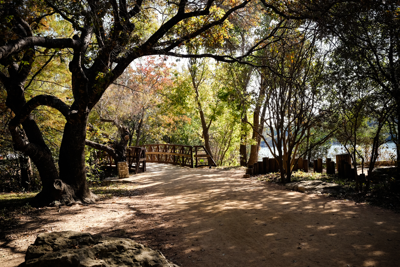 Scout-Town_Lake_35-WC-_DSF717871782017.jpg