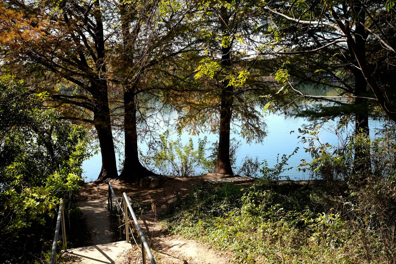 Scout-Town_Lake_35-WC-_DSF719571952017.jpg