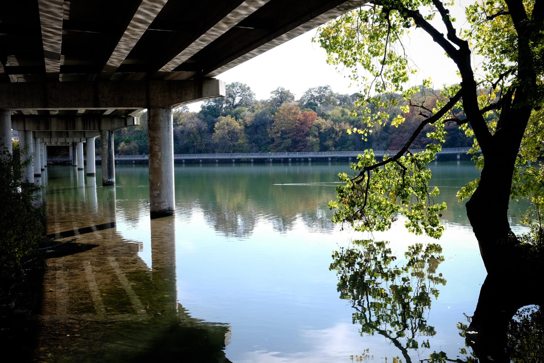Scout-Town_Lake_35-WC-_DSF728272822017.jpg