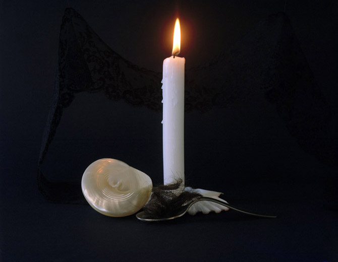 02 nwfp_Candle with Hair.jpg