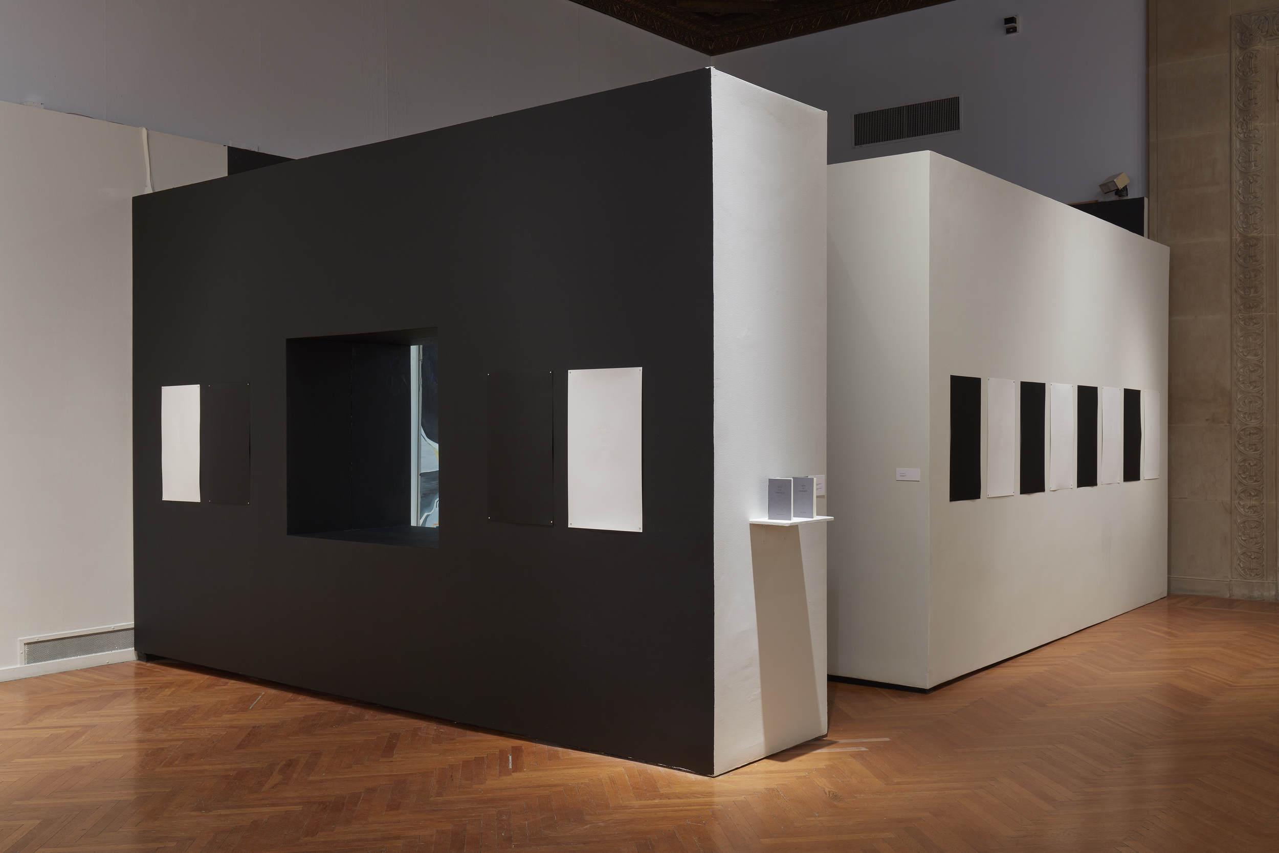2016 MFA Exhibition View 1.jpg