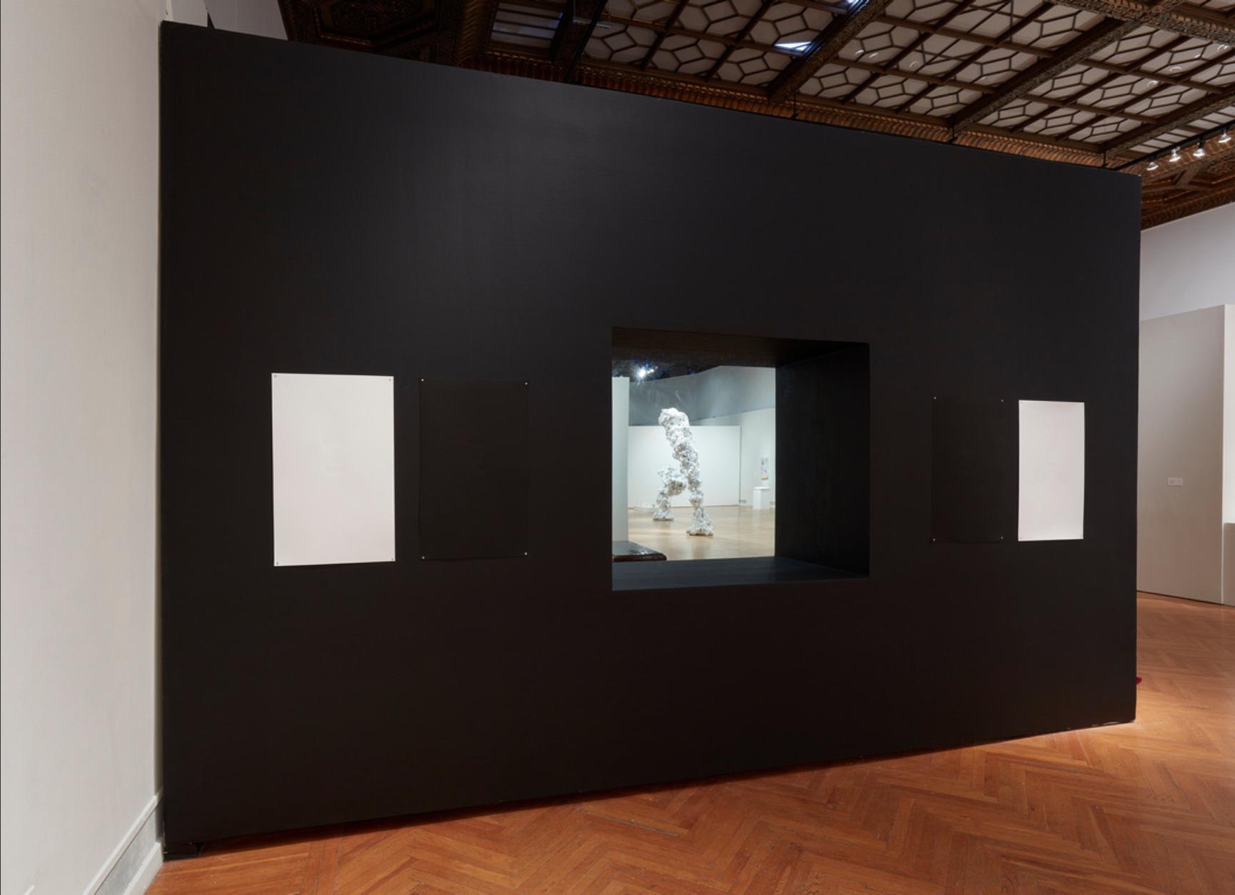 2016 MFA Exhibition View 4.jpg