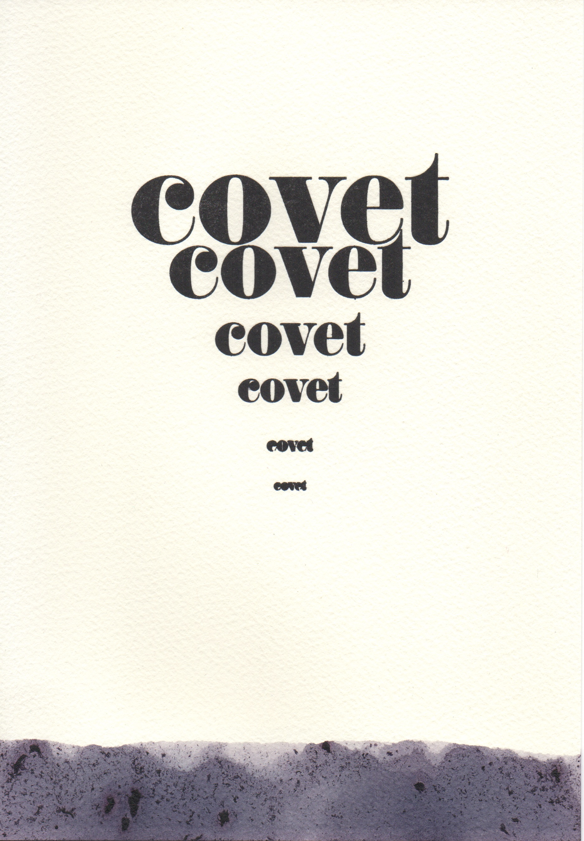 Covet_02.jpeg