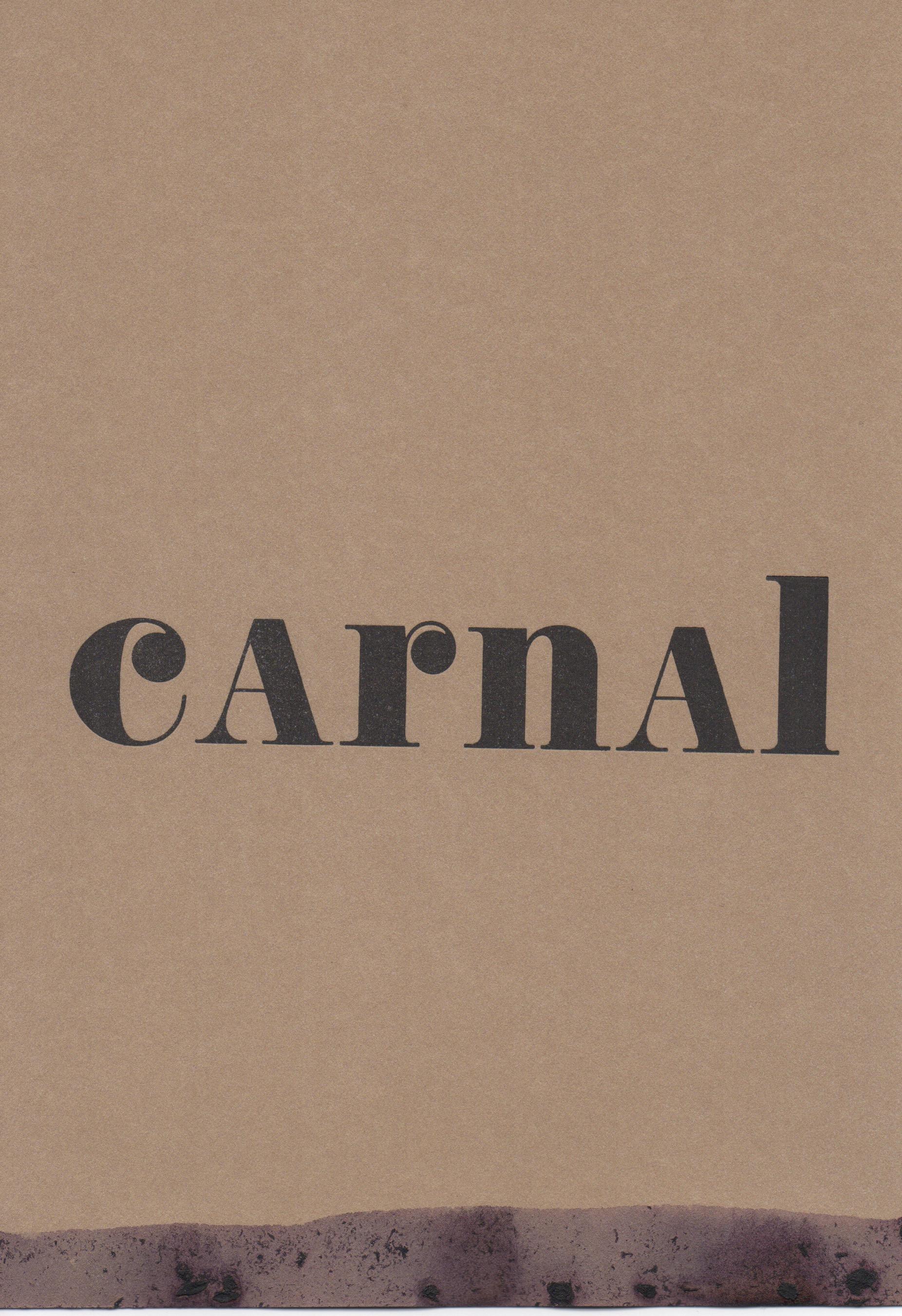 Carnal_02.jpeg