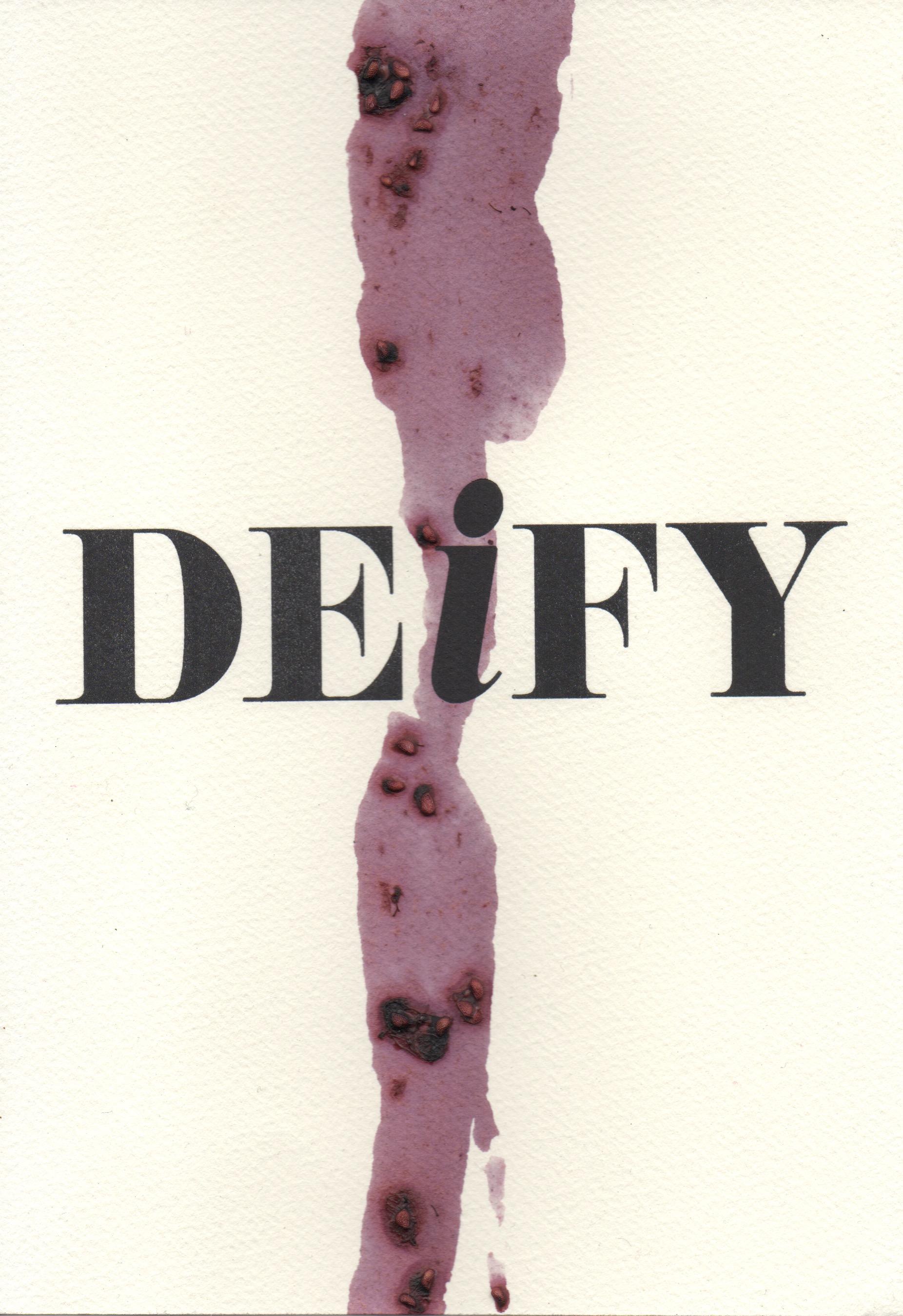 Deify_02.jpeg