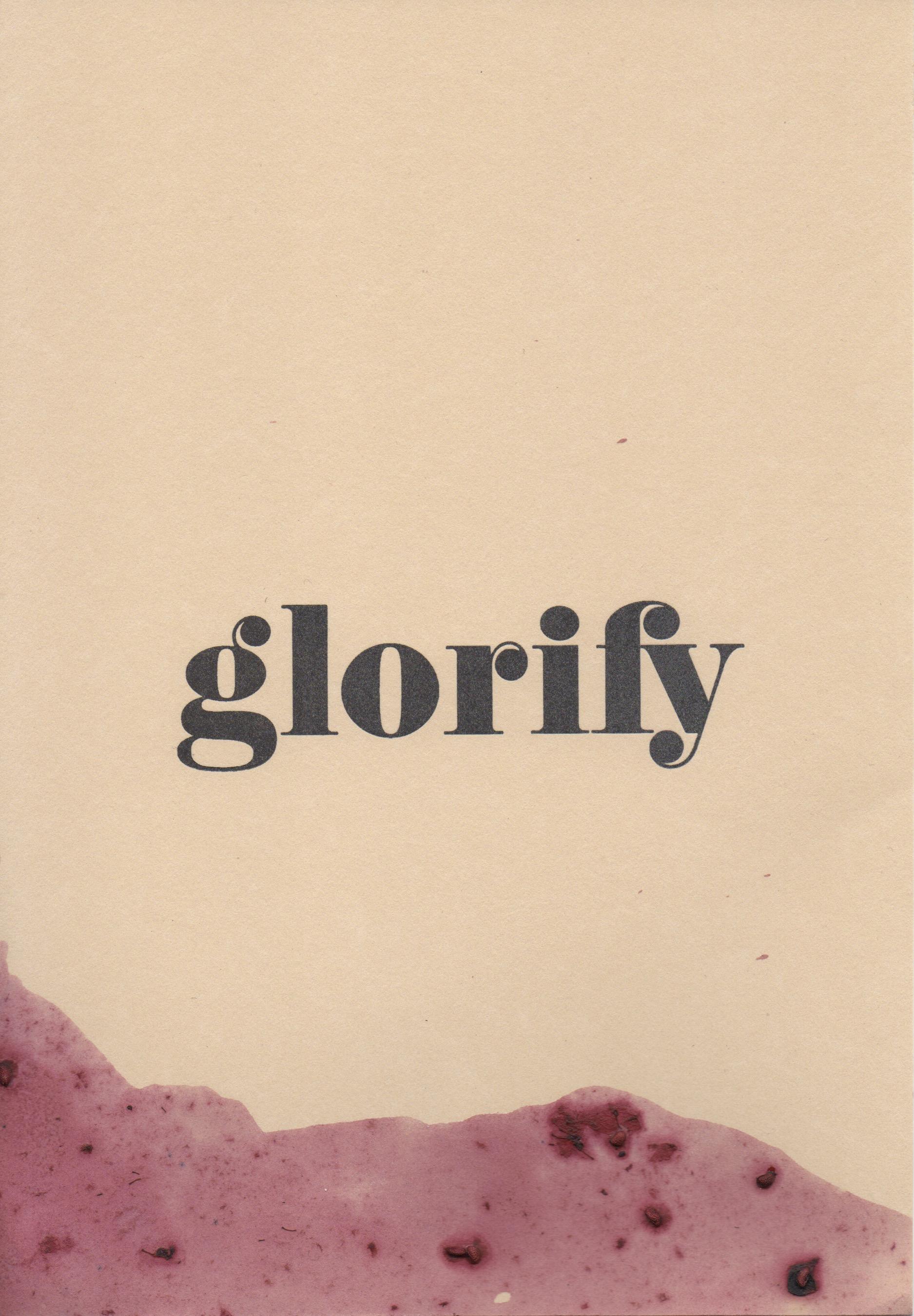 Glorify_01.jpeg