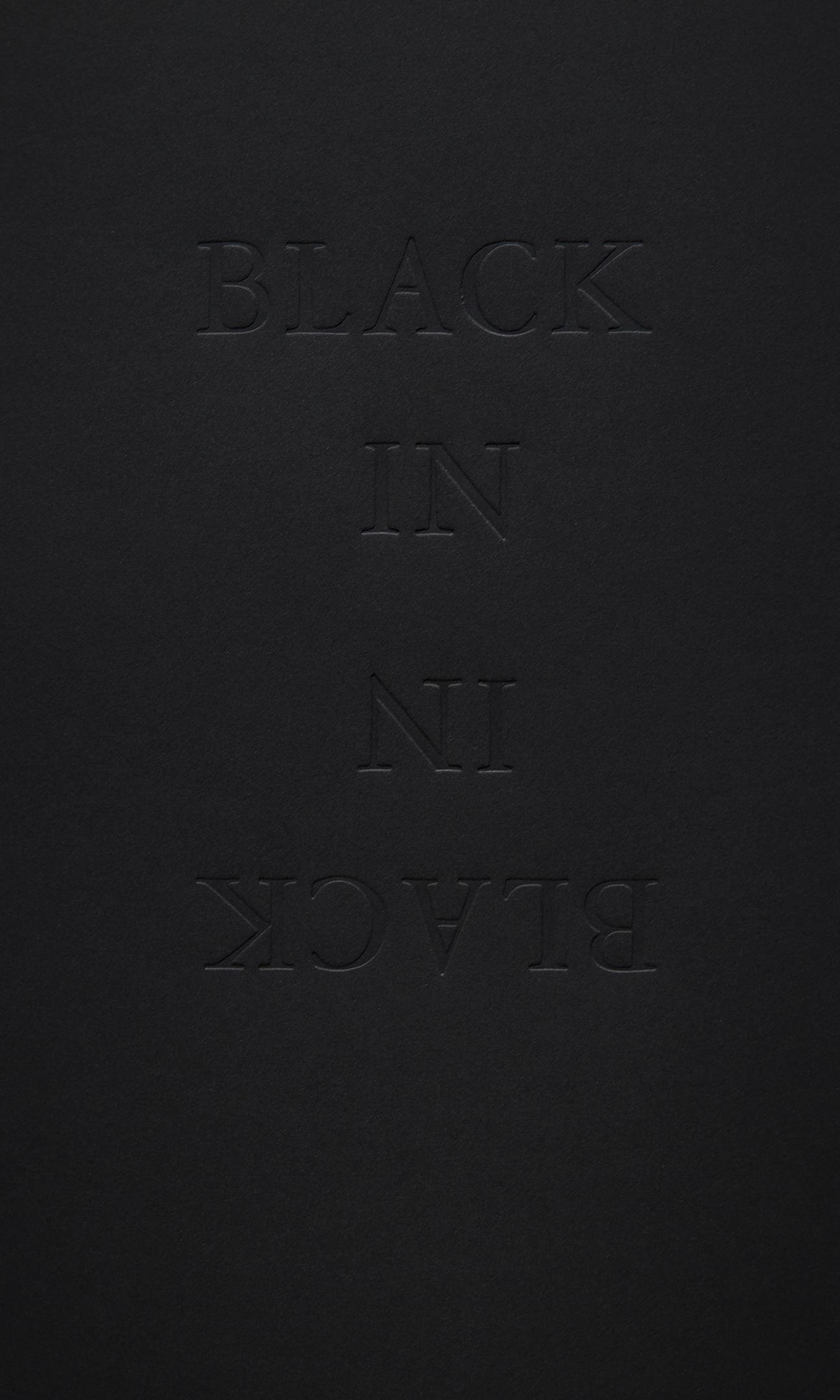 Black_In_Detail_.jpg