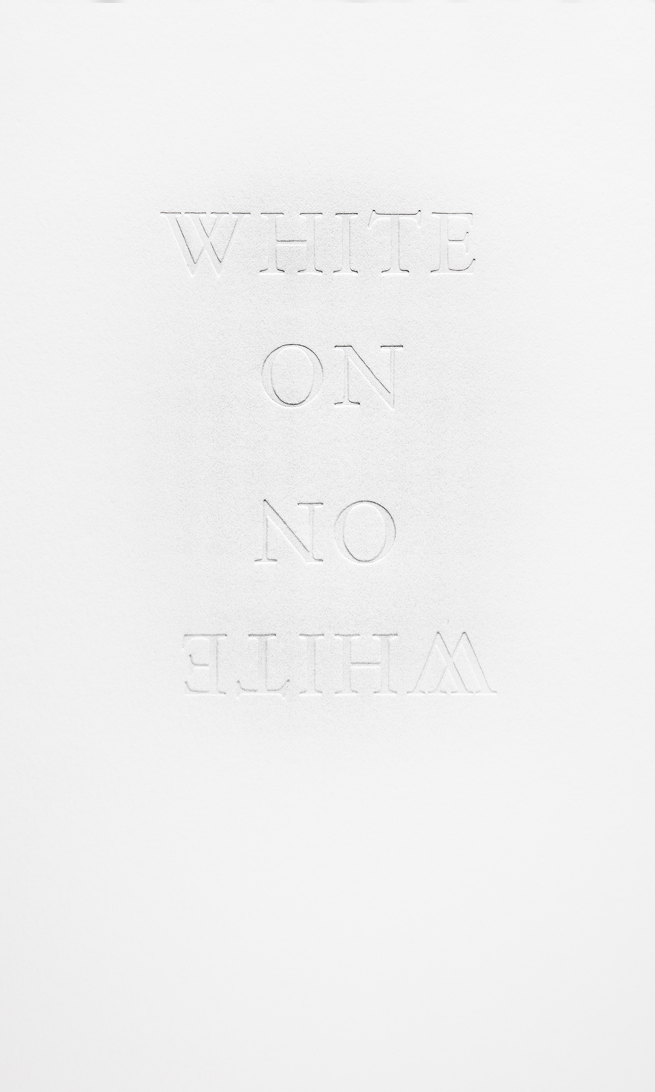White_On_Detail.jpg