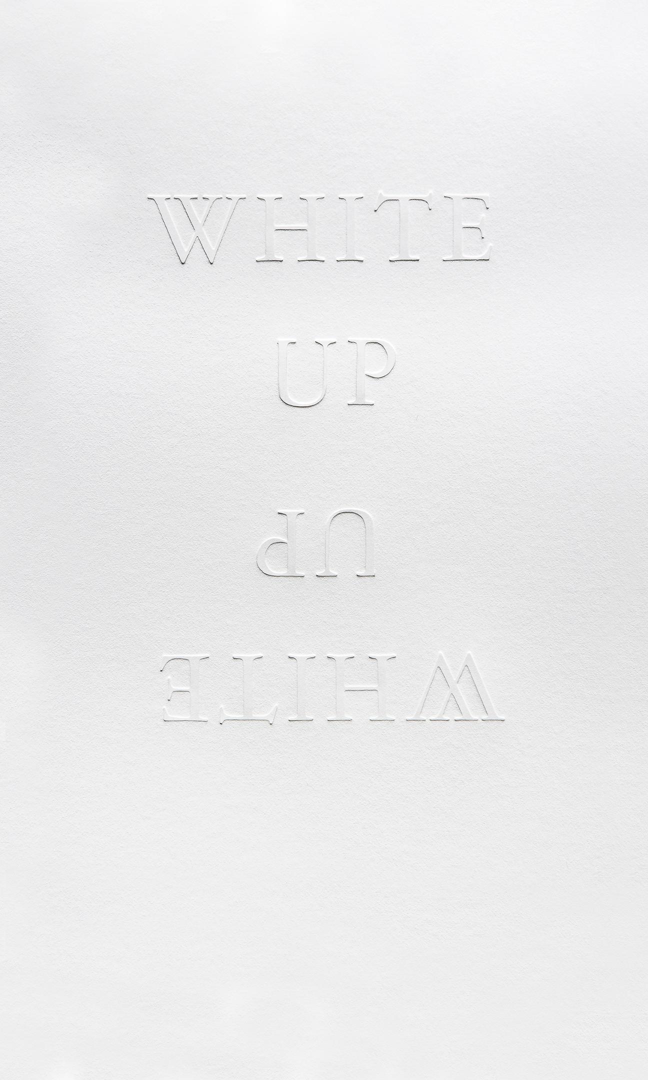 White_Up_Detail_1.jpg