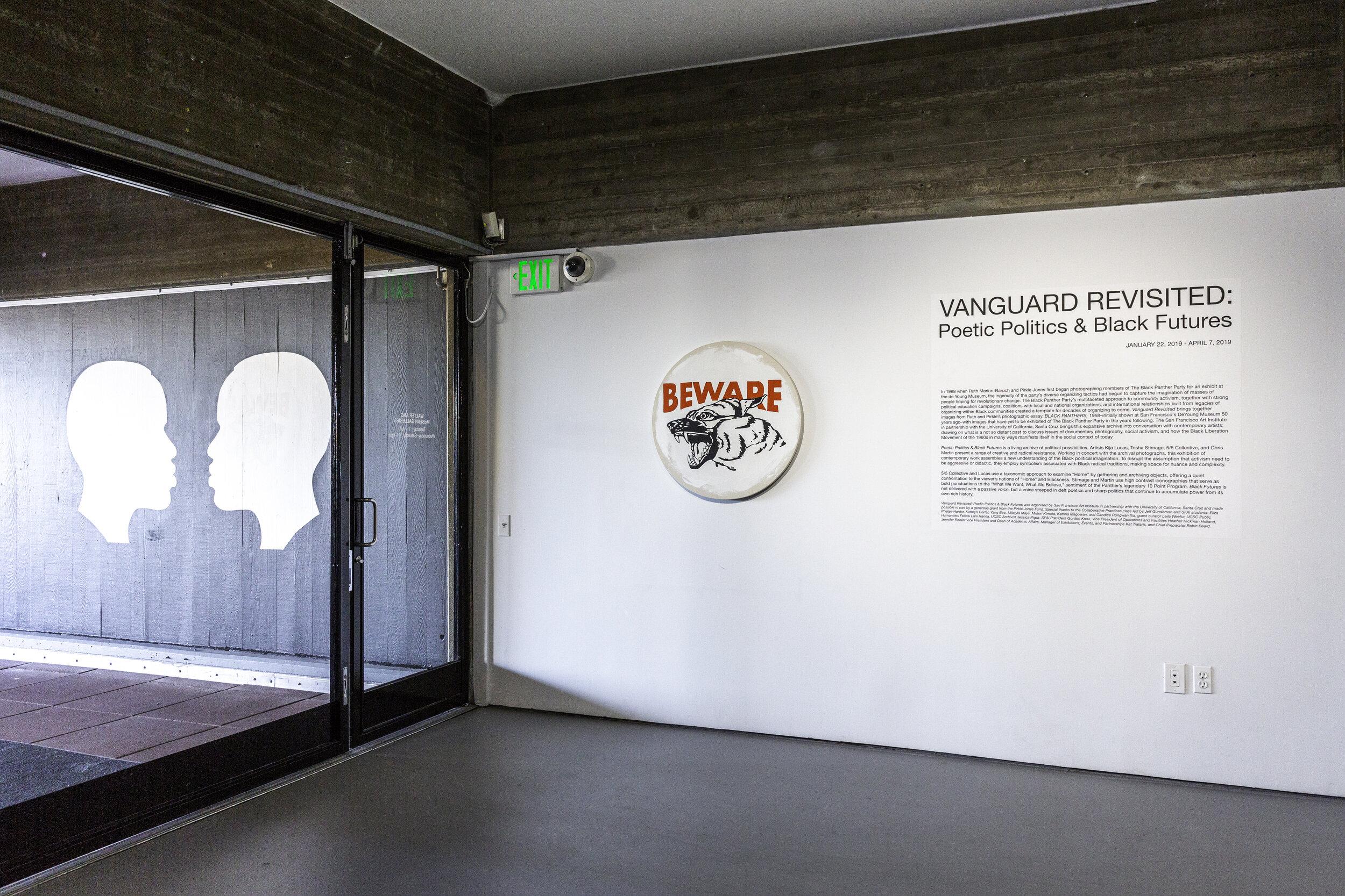 Vanguard Revisited_Installation_Jan2019-1.jpg