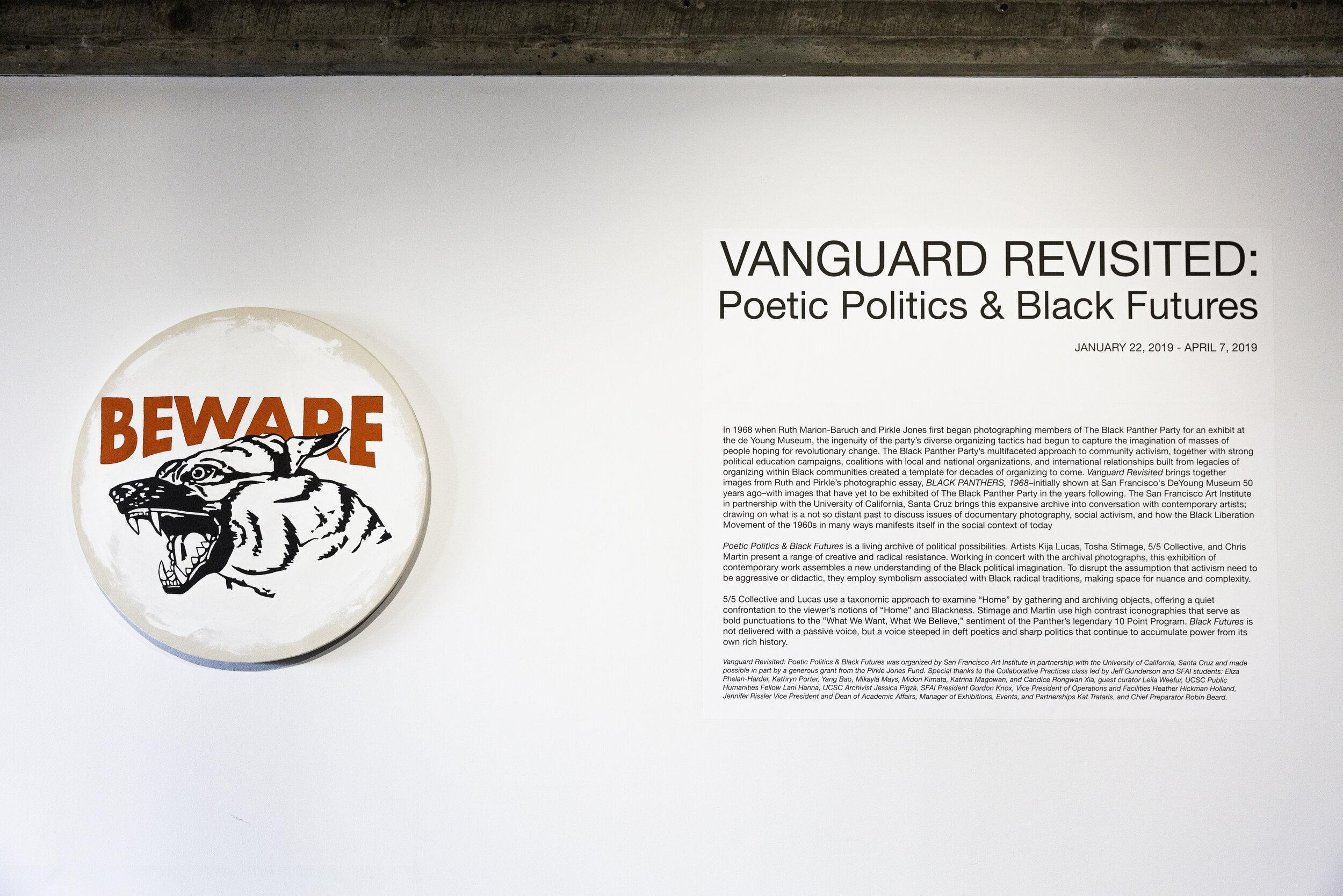 Vanguard Revisited_Installation_Jan2019-3.jpg
