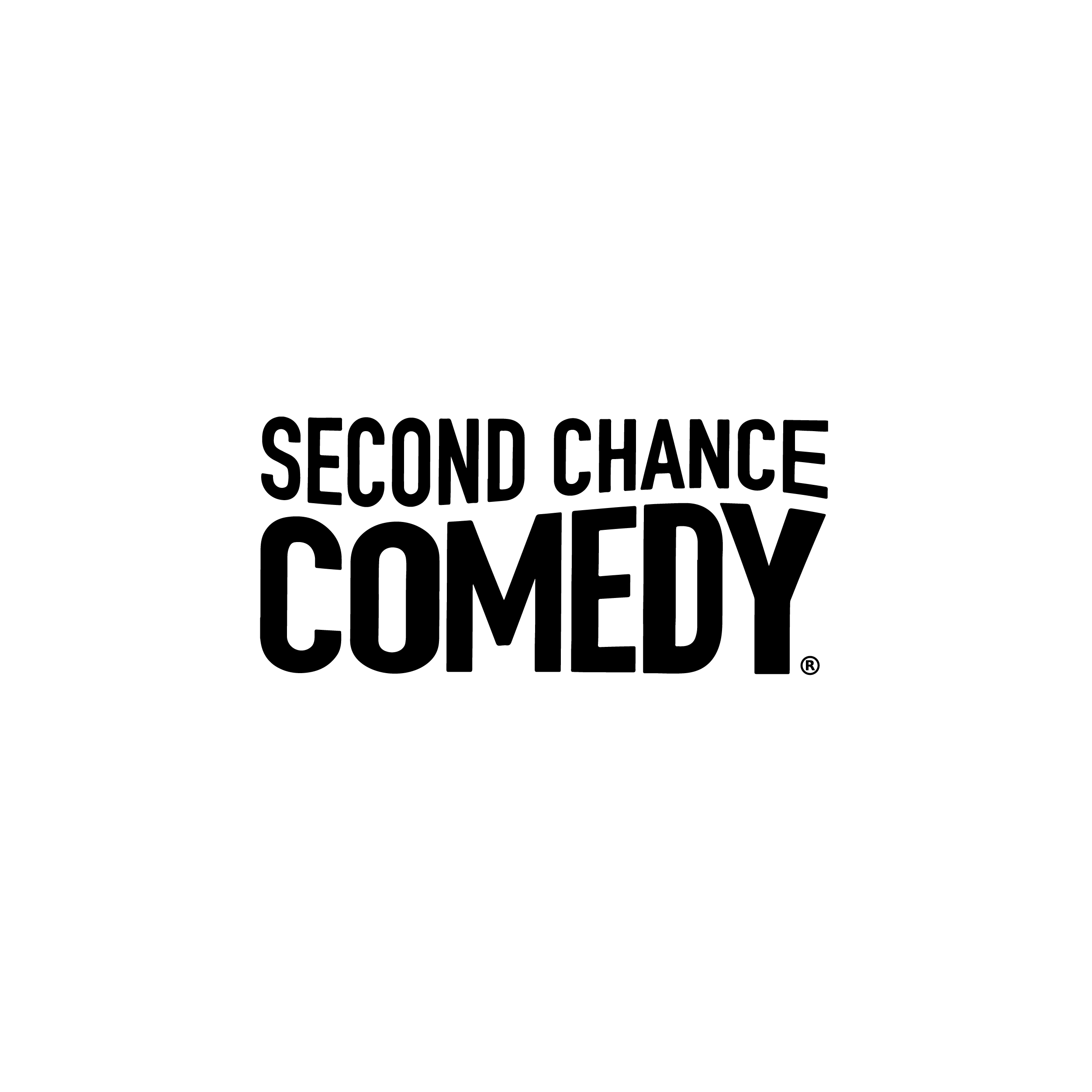 SecondChance_Comedy_Logo-07.png