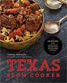 TexasSlowCooker_Up.jpg
