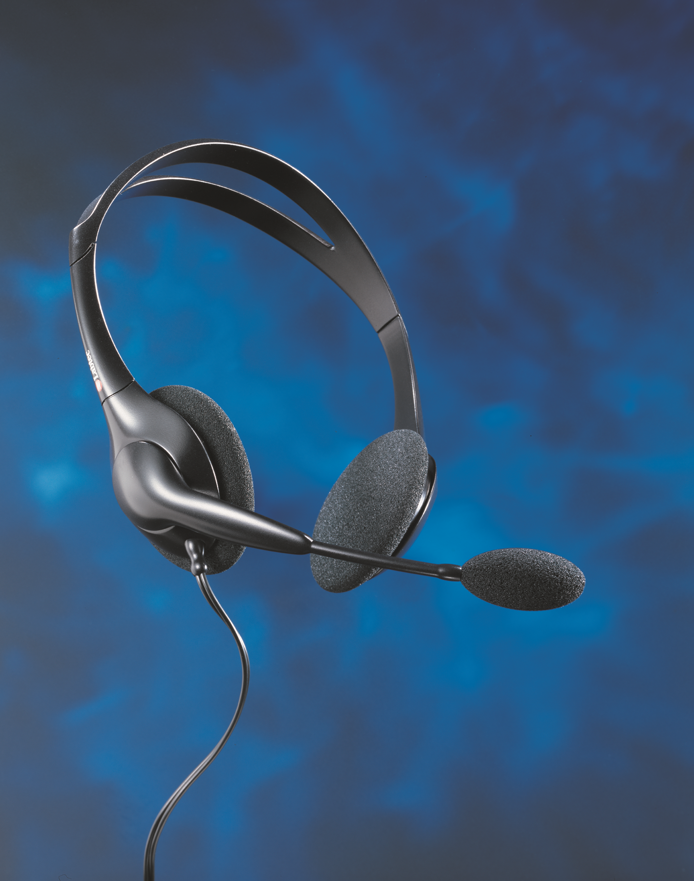 Labtec LE Headset Bottom View.png