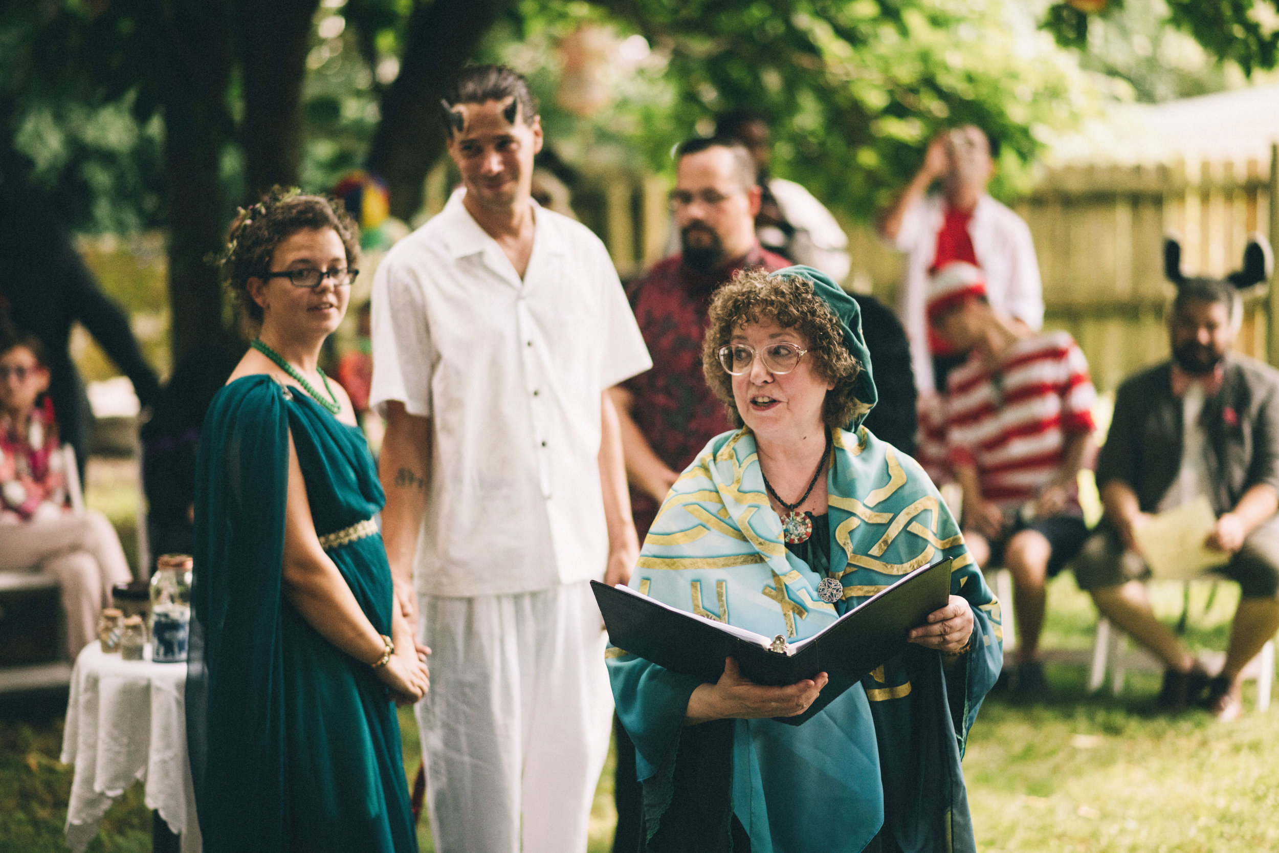 Thea-Justin-Costume-Wedding-By-Sarah-Katherine-Davis-Photography0262.jpg