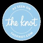 thknot_VendorBadge_AsSeenOnWeb.png
